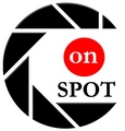 Onspot_120px