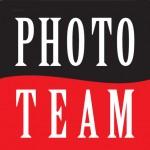 Parteneri media la ediția a IV-a - Photo Team