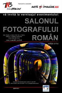 ediții Salonul Fotografului Român - ediția 3