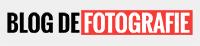 logo-blog-de-fotografie