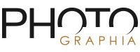 logo_Photographia200x75