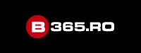 siglab365