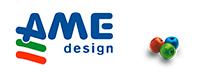 Parteneri media la ediția a IV-a - AME design printuri de mari dimensiuni și mari rezoluții