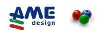 Partener media la ediția a VI-a - AME design printuri de mari dimensiuni și mari rezoluții